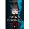 Dean R. Koontz Sötét zóna