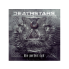 Deathstars The Perfect Cult (CD)