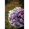 Debbie Macomber MACOMBER, DEBBIE - SZERELMES SOROK