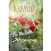Debbie Macomber Rózsalugas