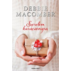 Debbie Macomber Szerelem karácsonyra
