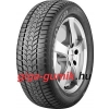 DEBICA Frigo HP2 ( 225/45 R17 94V XL )