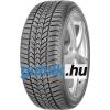 DEBICA Frigo HP2 ( 225/45 R18 95V XL , felnivédős (MFS) )