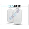 Deco DECO SLIM univerzális bőrtok - Apple iPhone 5/5S/Nokia 225 - fehér - 18. méret
