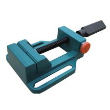 DEDRA 12A206 szorítópofás modellező satu, 60/60mm barkácsolás, csiszolás, rögzítés