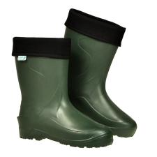 DEDRA BH9B6-35 eva női bélelt gumicsizma, könnyű, mérete 35 munkavédelmi cipő