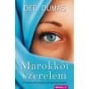 Dee Dumas Marokkói szerelem