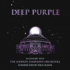 DEEP PURPLE - In Concert With LSO /2cd/ CD
