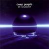 DEEP PURPLE - Very Best Of /2cd/ CD