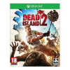 Deep Silver Dead Island 2
