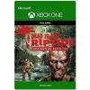 Deep Silver Dead Island Riptide &quot,Végleges kiadás&quot, - Xbox One DIGITAL