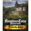 Deep Silver Kingdom Come: Deliverance – From the Ashes (PC - Digitális termékkulcs)