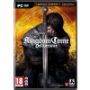 Deep Silver Kingdom Come Deliverance (PC) Játékprogram