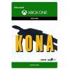 Deep Silver KONA - Xbox One digitális