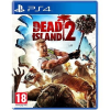 Deep Silver PS4 - Dead Island 2
