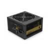 Deepcool DA600 600W 80+ Bronze (DA600)