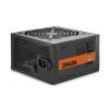 Deepcool DN650 650W 80+