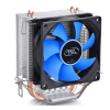 Deepcool ICE EDGE MINI FS V2.0 processzor hűtő