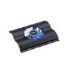 Deepcool ICEDISK 1 HDD cooler (ICEDISK 1)