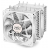 Deepcool Neptwin White NEPTWIN WHITE