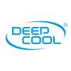 Deepcool Rezgéscsökkentő - BUFFER P80 (8 cm-es ventilátorhoz gumi alátét)
