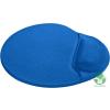 Defender Easy Work egérpad kék /50916/ (50916)