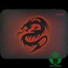 Defender Egérpad Gaming Redragon Tiamat M-es méret (70580)