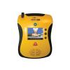 Defibtech - USA Defibtech Lifeline View AED defibrillátor (LCD kijelzés az ujraélesztés folyamatáról)
