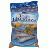 Delfin fagyasztott halfilé 1 kg