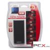 delight 55360 90w univerzális notebook adapter