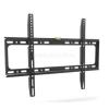 delight LCD TV Fali tartókonzol 26 - 65