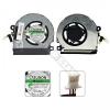 Dell 03RKJH gyári új hűtés, ventilátor
