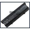 Dell 0D608H 6600 mAh