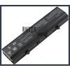Dell 0HP287 4400 mAh
