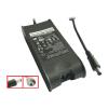 Dell 0KD8HY 19.5V 90W laptop töltő (adapter) eredeti Dell tápegység