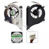 Dell 0M578R gyári új hűtés, ventilátor