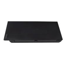 Dell 0TN1K5 Akkumulátor 4400 mAh dell notebook akkumulátor