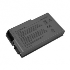Dell 0X217 akkumulátor 4400mAh, utángyártott egyéb notebook akkumulátor