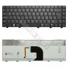 Dell 0XJ9T5 gyári új, háttérvilágított magyar laptop billentyűzet