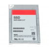 """Dell 120GB (2,5"""" SATA 6Gbps Boot) (400-AFMX)"""