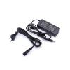 Dell 13D-148 laptop töltő adapter - 45W (19.5V 2.31A)
