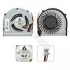 Dell 14z KSB06105HA gyári új hűtés, ventilátor