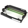 Dell 1700 fekete (black) utángyártott fotohenger