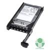"""Dell 1TB 3.5"""" NLSAS winchester (400-ALOU-11) (400-ALOU-11)"""