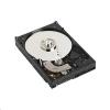 Dell 1TB 3.5 SATA3 400-ALEI