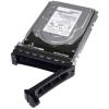 Dell 200GB SATA 400-ATFS