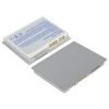 Dell 310-4268 PDA akku 1100mAh utángyártott