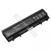 Dell 3K7J7 11.1V 4400mAh 48Wh laptop akkumulátor
