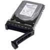 Dell 400GB SSD SATA 400-ATGG