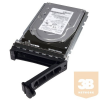 Dell 400GB SSD SATA Mix Use MLC 6Gbps 2.5in Hot-plug Drive,3.5in HYB CARR
